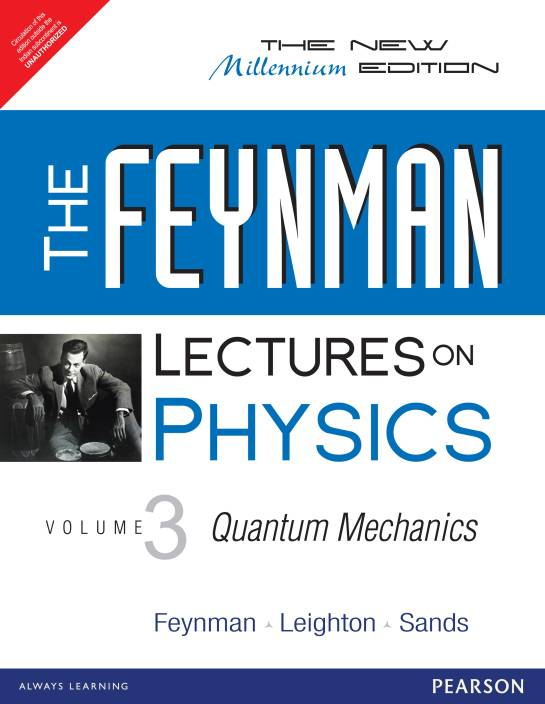 Oxford Quantum Mechanics Lecture Notes