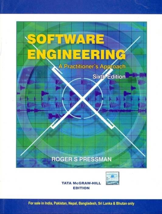 9780071238403: software engineering software engineering: a.
