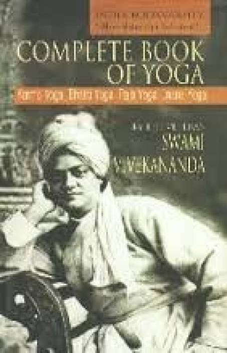Bhakti Yoga The Yoga Of Love And Devotion