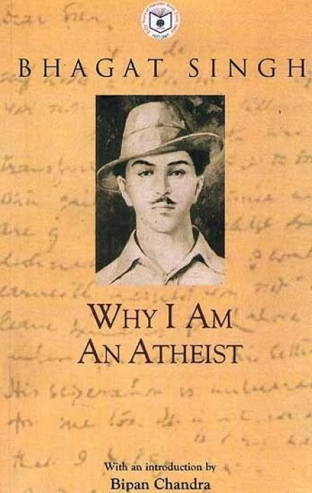 why am i an atheist by I know there are a lot of these, but since this is the atheist subreddit i figured why not so unlike some atheist i don't have a bad past or.
