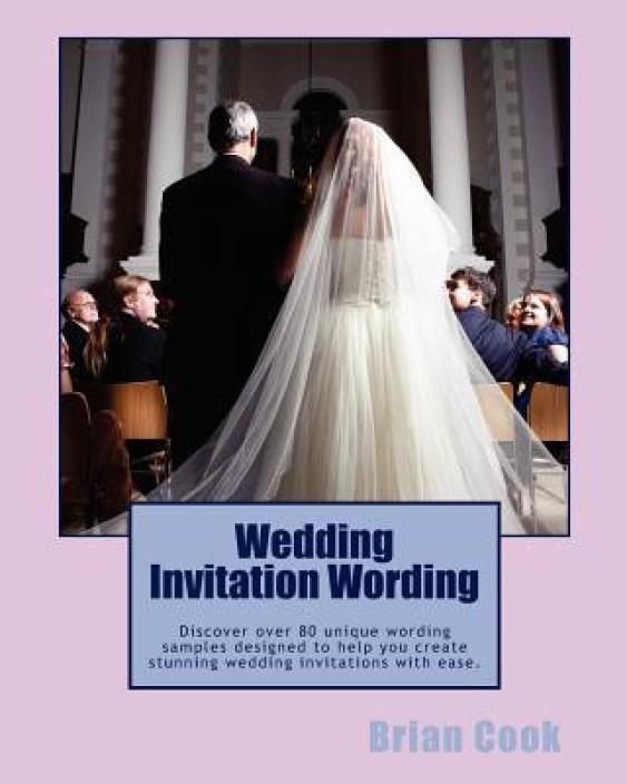 wedding invitation wording discover over 80 unique wording original imaeb7x37kgp3mzk?q=70 wedding invitation wording discover over 80 unique wording,Wedding Invitation Help