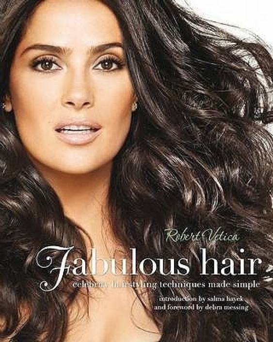 Good To Great Hair Celebrity Hairstyling Techniques Made Simple