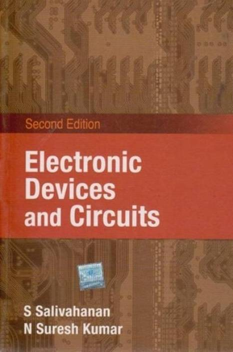 Electronic devices and circuit theory 11th edition+solutions Boylestad