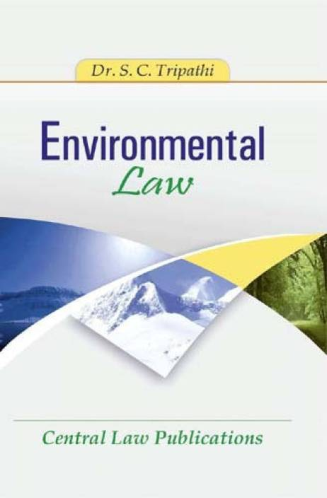 environment law Interested in learning about student opportunities to pursue environmental law at ucla join us for a live guide session ucla law is a recognized leader in teaching, research and public service in the area of environmental law and policy our faculty members develop cutting-edge tools to address.