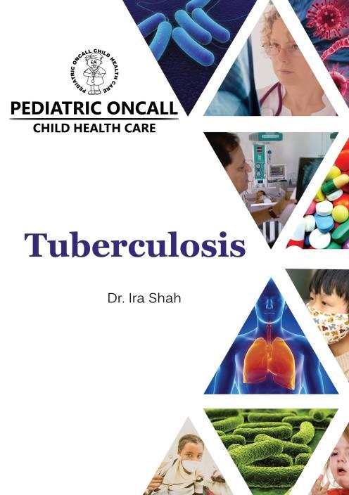 Tuberculosis - Pediatric Oncall