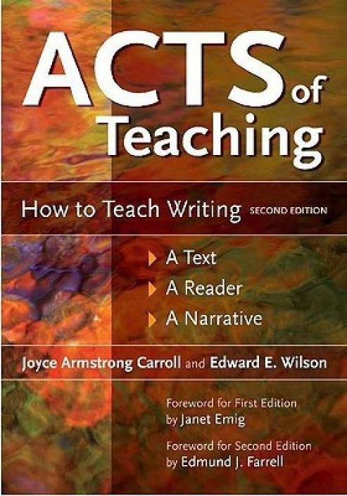 essay on tribute to the teacher What makes a good teacher essay - in the early years of education students were punished for things such as writing left-handed and speaking a language other than.
