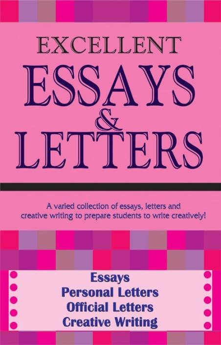 good ways to end essay wright my assignment in writing a resume