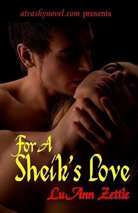 Erotic english free novels