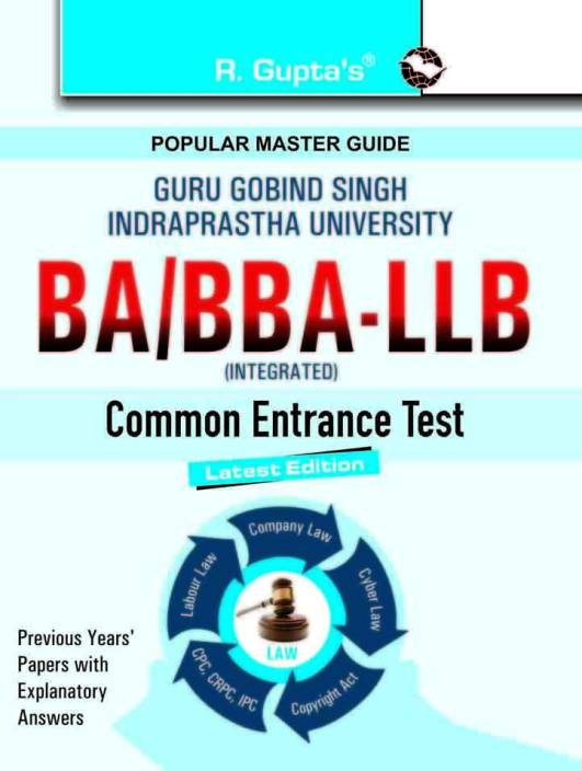 bba admission test prep Preparation of test for mba and bba it is very common that students take more than one test for more than one university admission each test prep scheme.