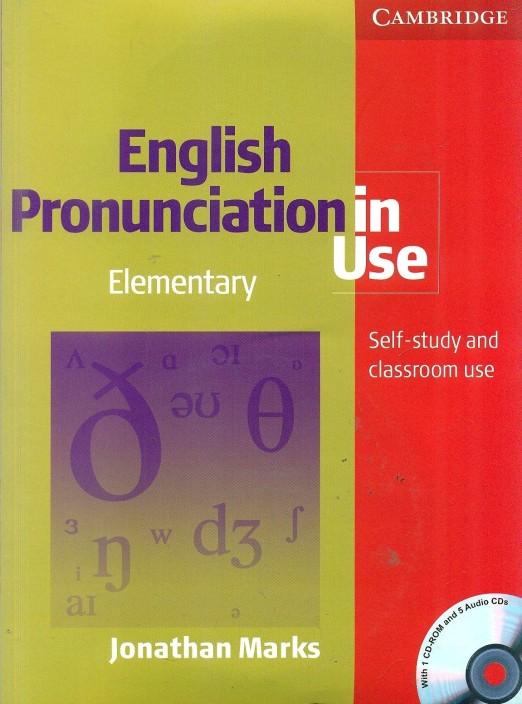 Raymond Murphy - English Grammar In Use (SB) - Elementary | checked