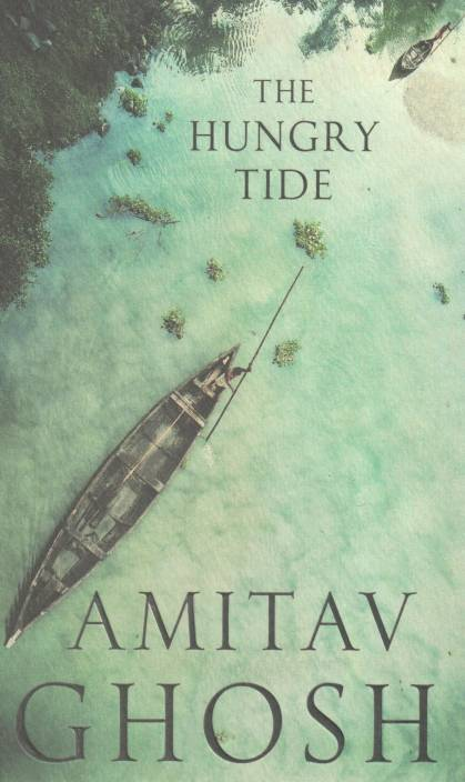 Hungry Tide; The