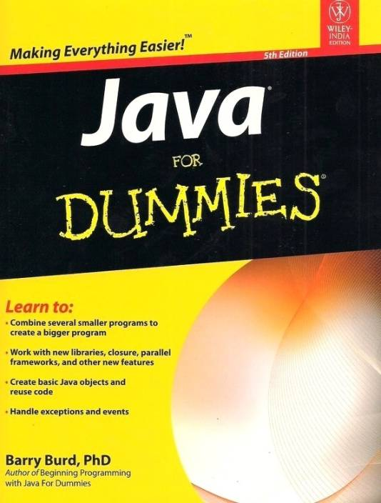Big Java Early Objects Fifth Edition Pdf