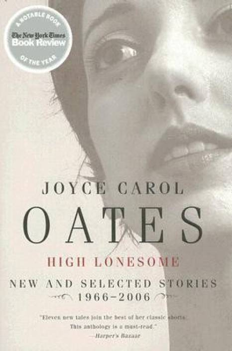 the description of theft in joyce carol oates short story theft It won the national book award for fiction in 1971 the most anthologized short joyce carol oates theft stories of all time a (mostly) definitive list.