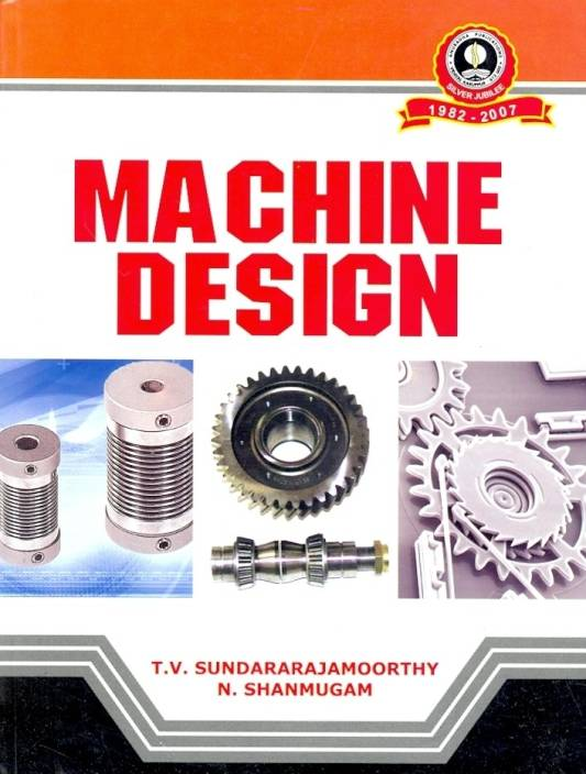 machine design Machine design (issn 0024-9114) is an american trade magazine and web site serving the oem engineering marketits print issues reach qualified design engineers and engineering managers twice a month.