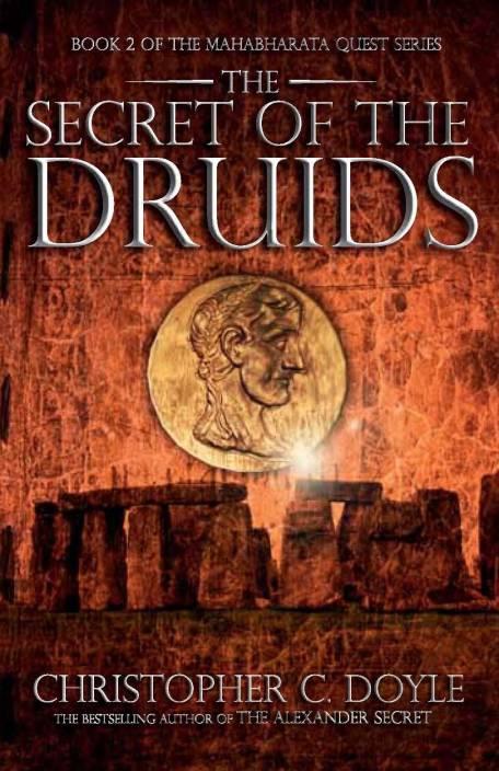 Secret of the Druids