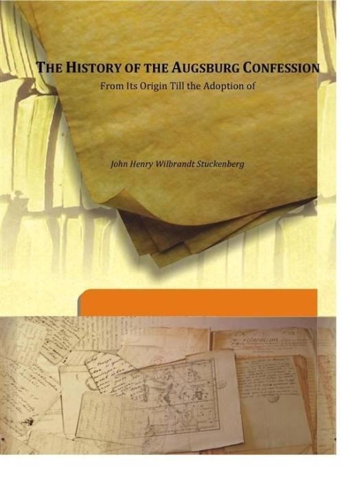 history and physical bengamin engelhart