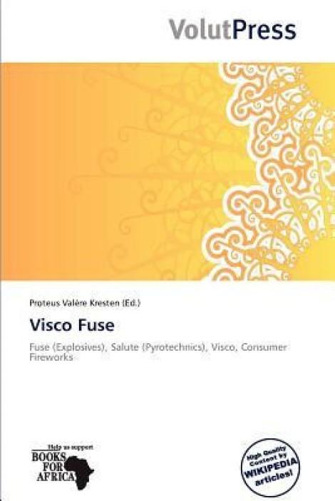 visco fuse original imaeajzp8g4vfavy?q=70 visco fuse buy visco fuse by valere kresten, proteus editor proteus fuse box at soozxer.org