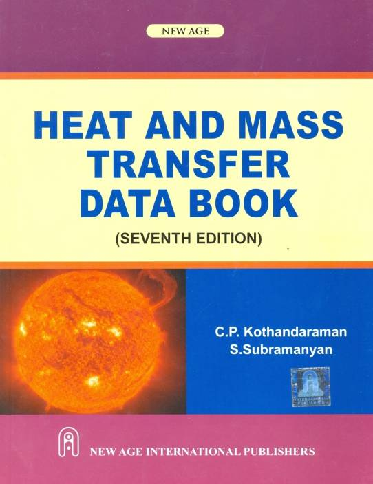 heat and mass transfer Heat and mass transfer occur in coupled form in most production processes and chemical-engineering applications of a physical, chemical, biological or medical nature.