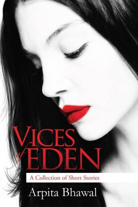 Vices of Eden