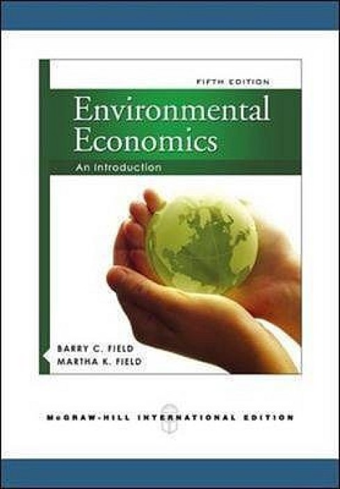 Health Economics (Book Only) , 5th Edition