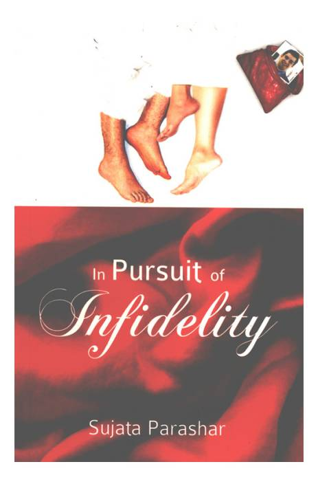 In Pursuit Of Infidelity PB