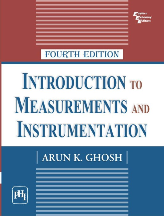 Introduction to Process Measurement