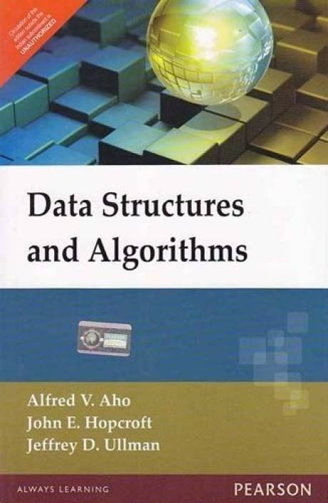 data structures and algorithms in c++ pdf 4th edition