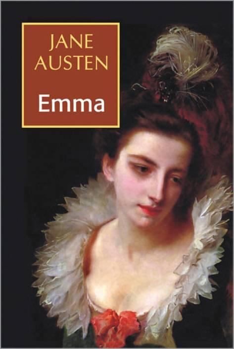 Emma 01 Edition