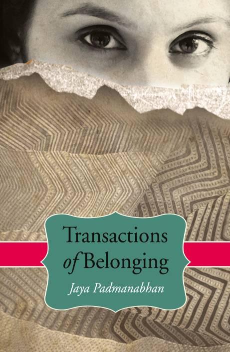 Transactionsof Belonging
