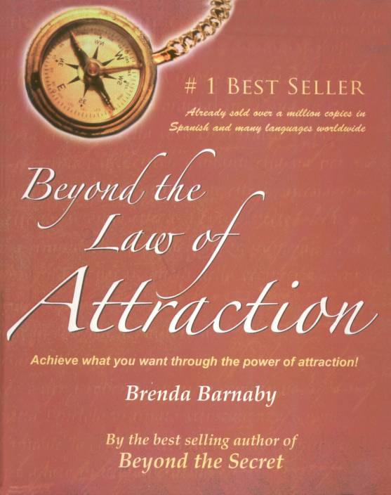 Beyond The Law Of Attraction Buy Beyond The Law Of Attraction By