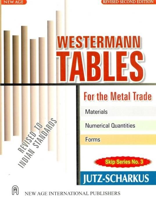 Metals Trading Handbook - 1st Edition - Elsevier