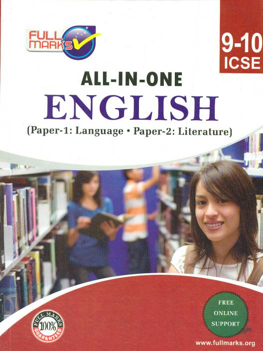 Buy SSC English Language Chapterwise Solved Papers       Objective  Questions   English        Book Online at Low Prices in India   SSC English  Language