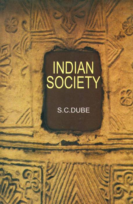 Indian Society 02 Edition 2 Edition