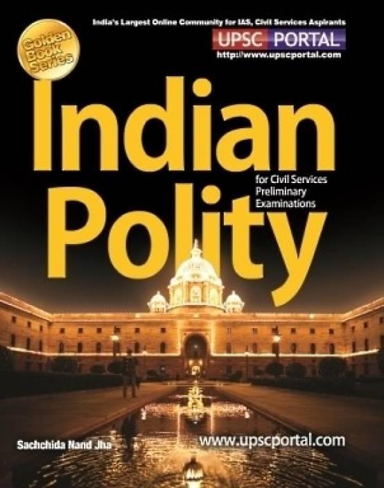 indian polity  civil services preliminary examination csat buy indian polity  civil