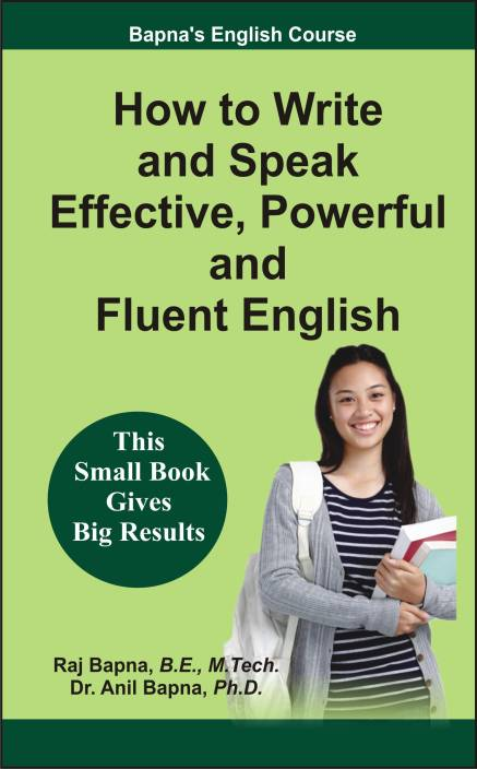 speaking effectively in english Define rhetoric: the art of speaking or writing effectively: such as — rhetoric in a sentence.