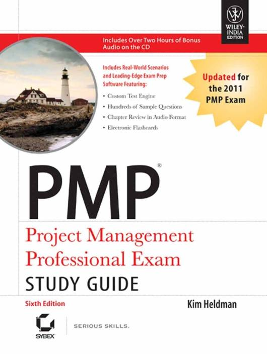 Pmp project management professional exam study guide 6th edition pmp project management professional exam study guide 6th edition fandeluxe Image collections