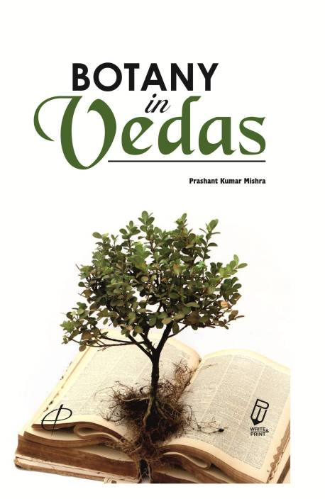 Botany in Vedas
