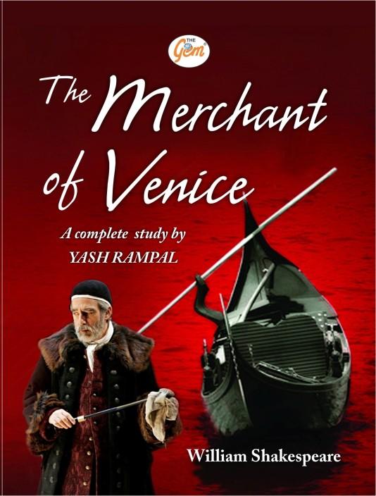 No Fear Shakespeare Merchant Of Venice Pdf