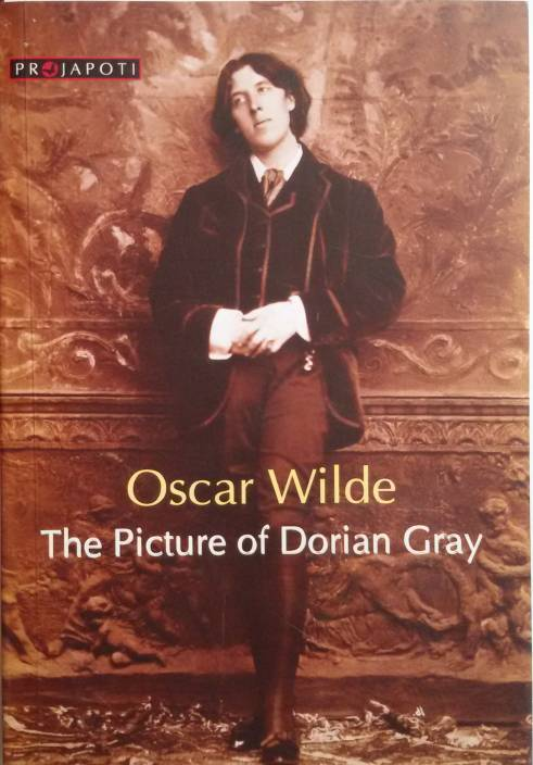 when was the picture of dorian gray written