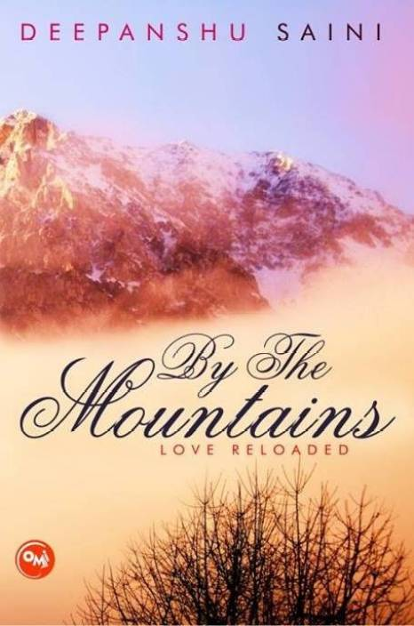 By The Mountains - Love Reloaded