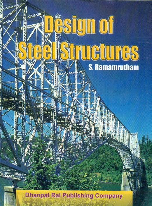 Design of Steel Structures 6th  Edition