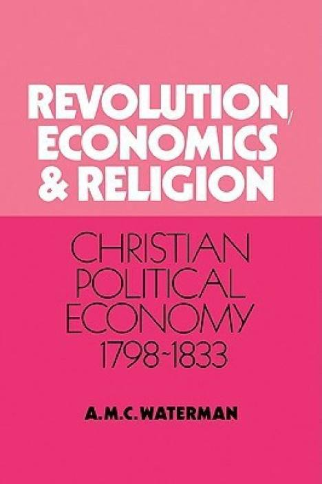 religion and economy essay How does religion affect america's economy effects on economy secondly religious issues jane works as a staff writer for classic term papers http.