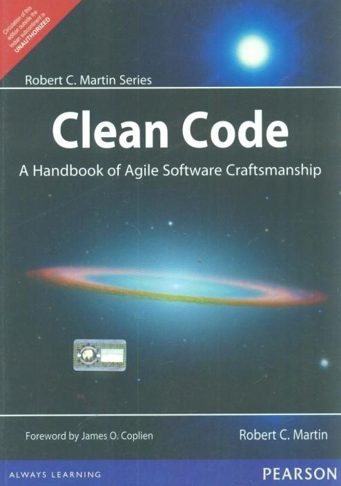 Clean Coder Pdf