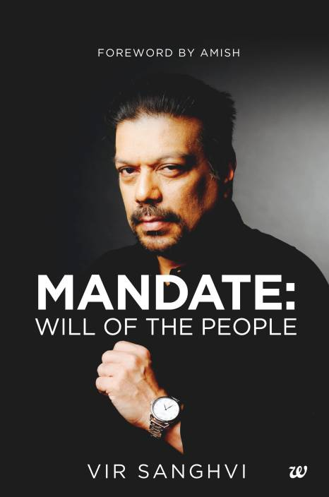Mandate : Will of the People