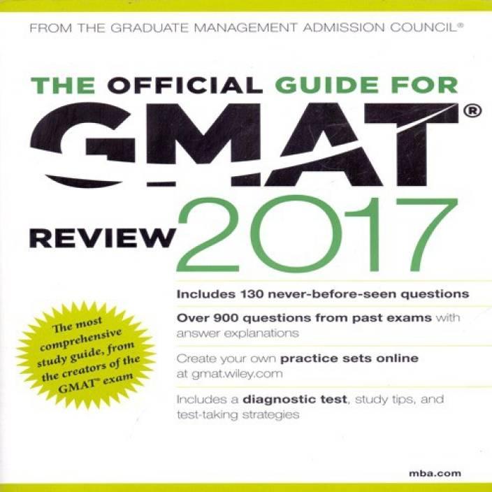 Gmat og 12 pdf free download.