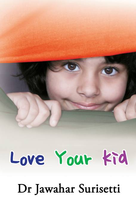 LoveYour Kid