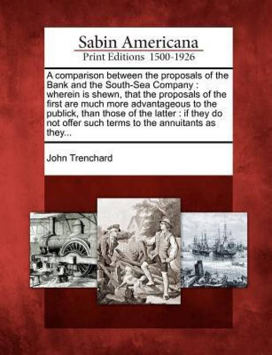 a comparison of the industrial revolution between north and south carolina Slavery, the american revolution in south carolina, a quarter of the british cause in the south by suggesting that the revolution.