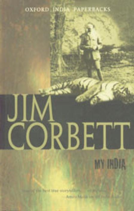 Pdf jungle jim lore by corbett