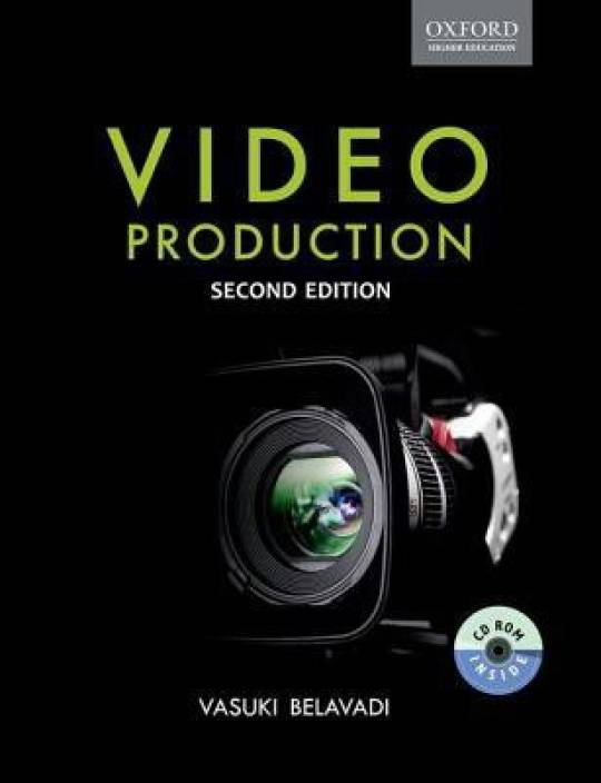 Video Production 2nd  Edition