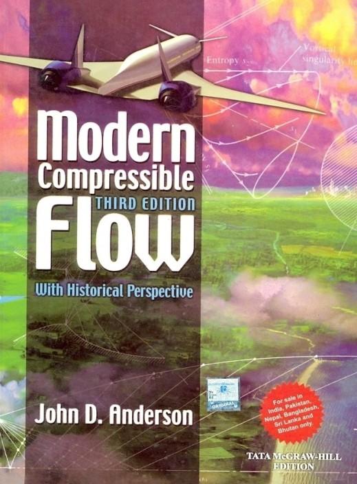Fundamentals Of Aerodynamics Anderson 5th Edition Pdf